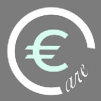 Stichting CashforCare (https://www.careforcash.nl/stichtingcashforcare/) heeft bijgedragen aan het succes van de Obstacle Run 2016