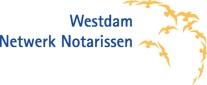 Notaris Westdam (www.westdam.nl) heeft de stichting achter Griftenstein&Zorg opgericht.