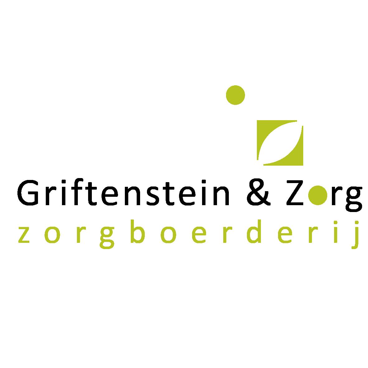 Logo een combinaties-03